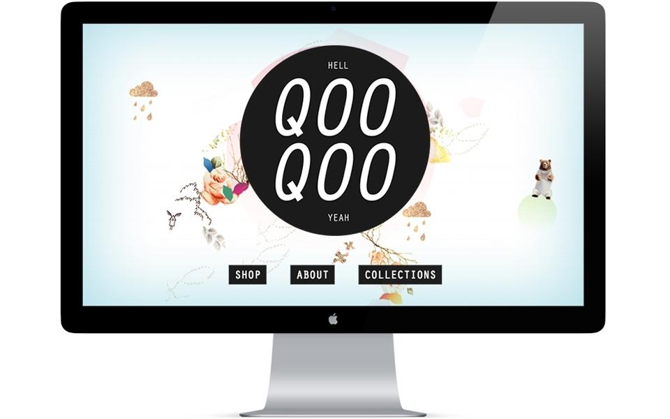 QooQoo digitālā platforma